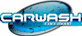 Carwash Roermond Logo